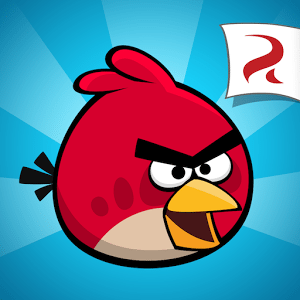 Descargar Angry Birds para PC