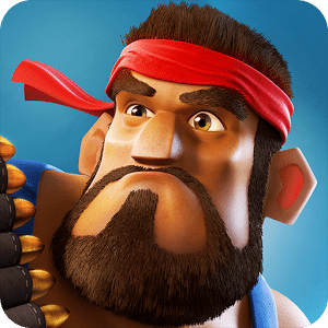 Descargar Boom Beach para PC