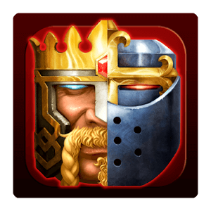 Descargar Clash of Kings para PC