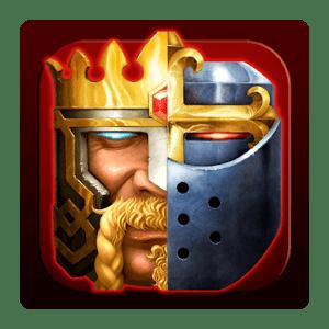 Descargar Clash Royale Para Pc Y Laptop Instalar De Google Play