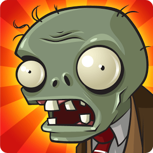 Descargar Plants vs Zombies para PC