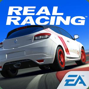 Descargar Real Racing 3 para PC