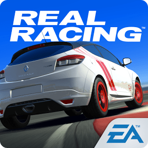 Real Racing 3 para PC