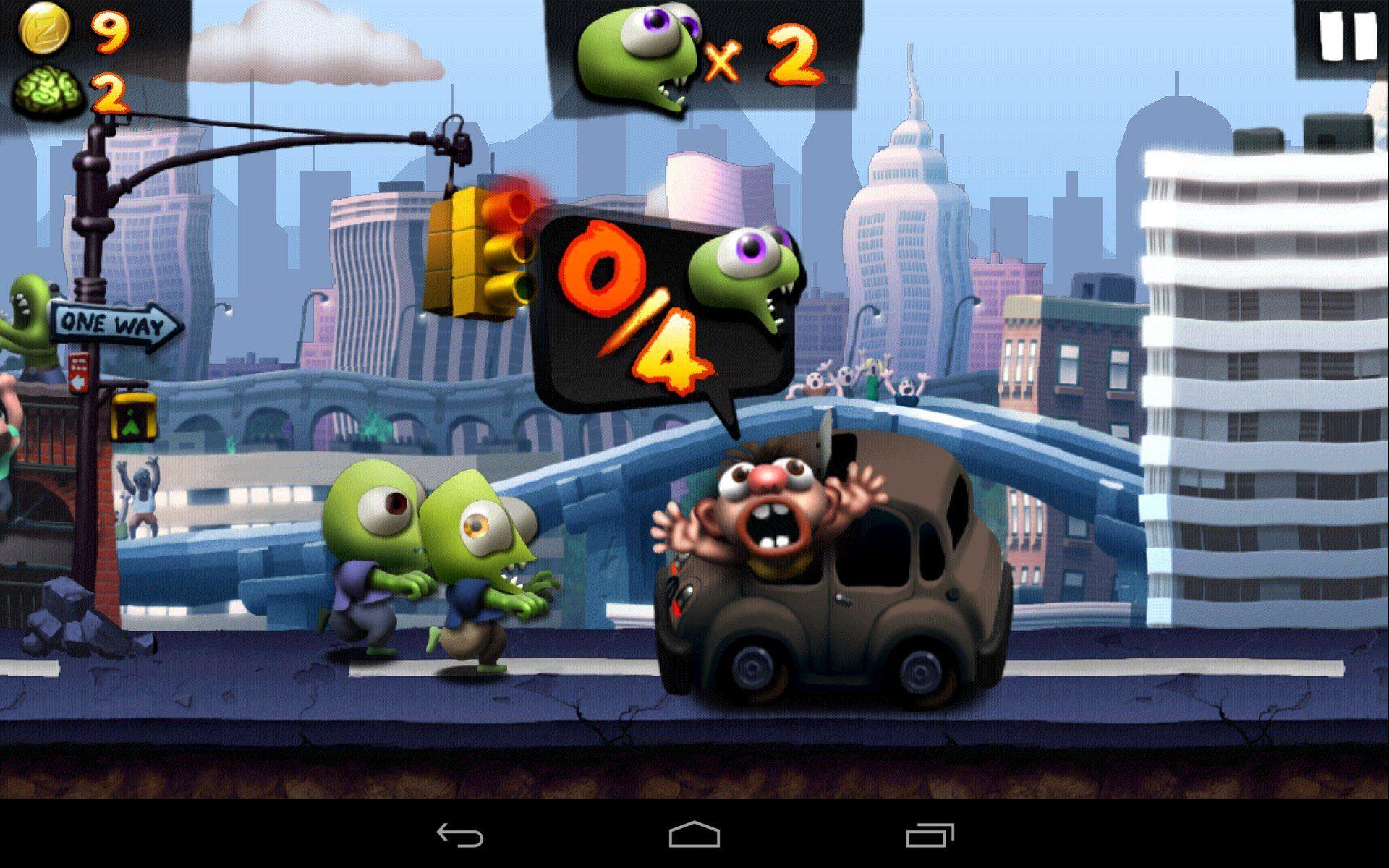 Descarga Del Juego Zombie Sin Remover Wearsralongmun Ga