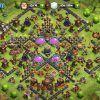 ataque ejercito Clash of Clans
