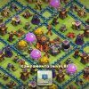 campamento Clash of Clans