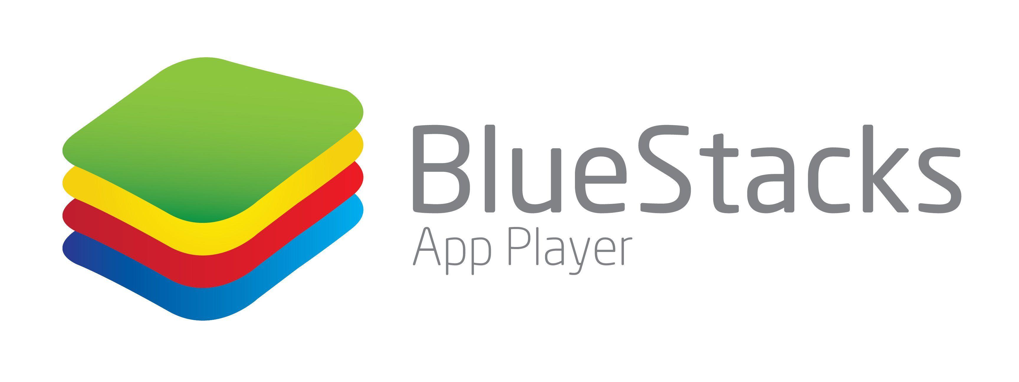 descargar emulador de Android Bluestacks