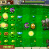 jugar plants vs zombies para pc