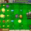 jugar plants vs zombies para pc