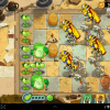 plantas vs zombies 2 batallas