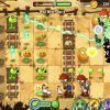 plants vs zombies 2 niveles