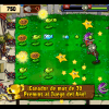 premios plants vs zombies