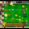 premios plants vs zombies
