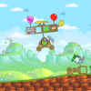 Angry Birds juego android