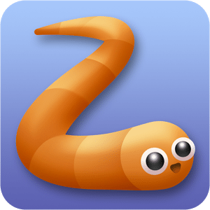 Slither.io para PC