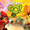 angry birds go jugar