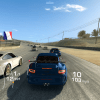 compite real racing 3
