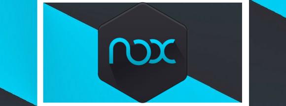descargar emulador Nox
