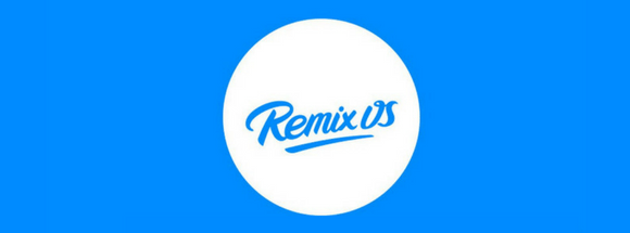descargar remix os player