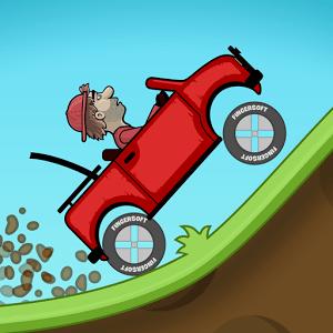 Hill Climb Racing para PC