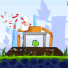 jugar angry birds
