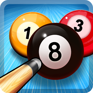 8 Ball Pool para PC