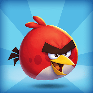 Descargar Angry Birds 2 para PC