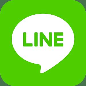 Descargar LINE para PC