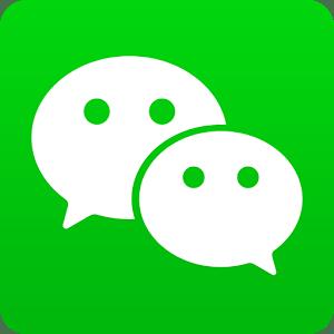 Descargar WeChat para PC