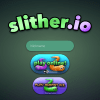 nickname slither io