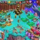 Monster Legends pc