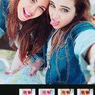 b612 editar fotos