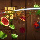 combo fruit ninja