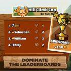 copa Hill Climb Racing 2