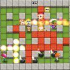desafio Bomber Friends