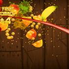 fruit ninja rapidez