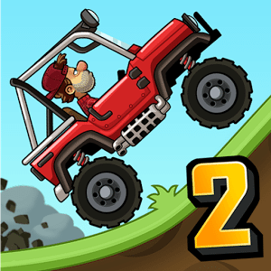Descargar Hill Climb Racing 2 para pc