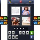 jugar 4 fotos 1 palabra