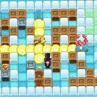 jugar Bomber Friends