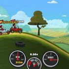 jugar Hill Climb Racing 2