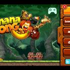 misiones banana kong