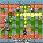 niveles Bomber Friends