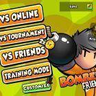 torneo Bomber Friends