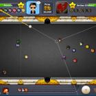 trucos 8 Ball pool