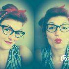 Selfies con Retrica