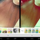 filtros retrica pc