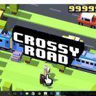 Crossy Road instalar