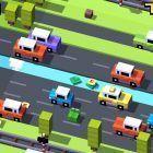 Crossy Road jugar en pc