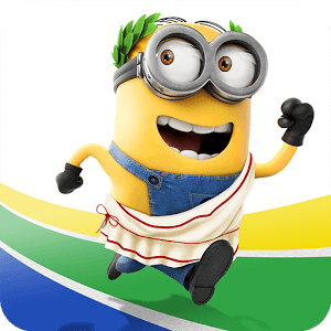 Descargar Minion Rush: Mi Villano Favorito para PC