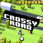 descargar Crossy Road